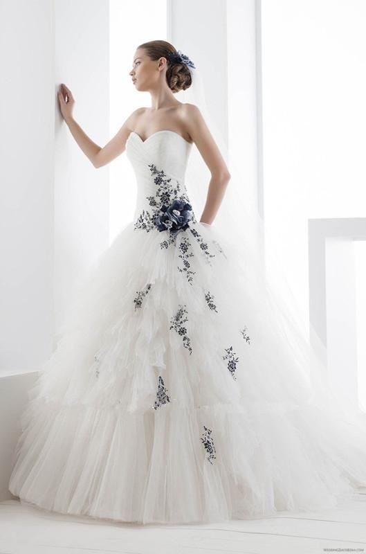 anywhere Green beans machine  abiti sposa,vestiti sposa,wedding offerta sposa,