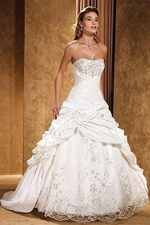 Abiti Da Sposa 800.Abiti Sposa Vestiti Sposa Wedding Offerta Sposa