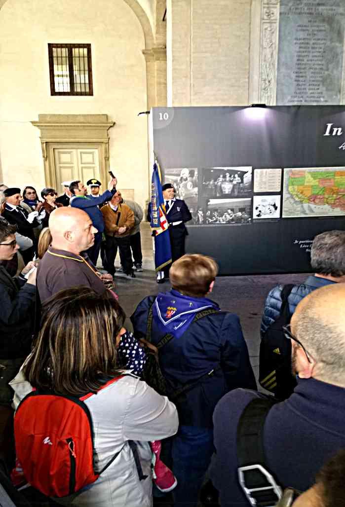 Parma 30 Aprile 2017