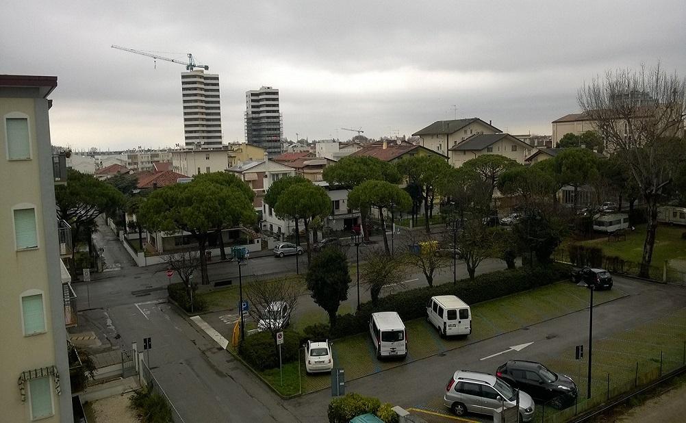 Appartamenti Dainese Lido di Jesolo Venezia