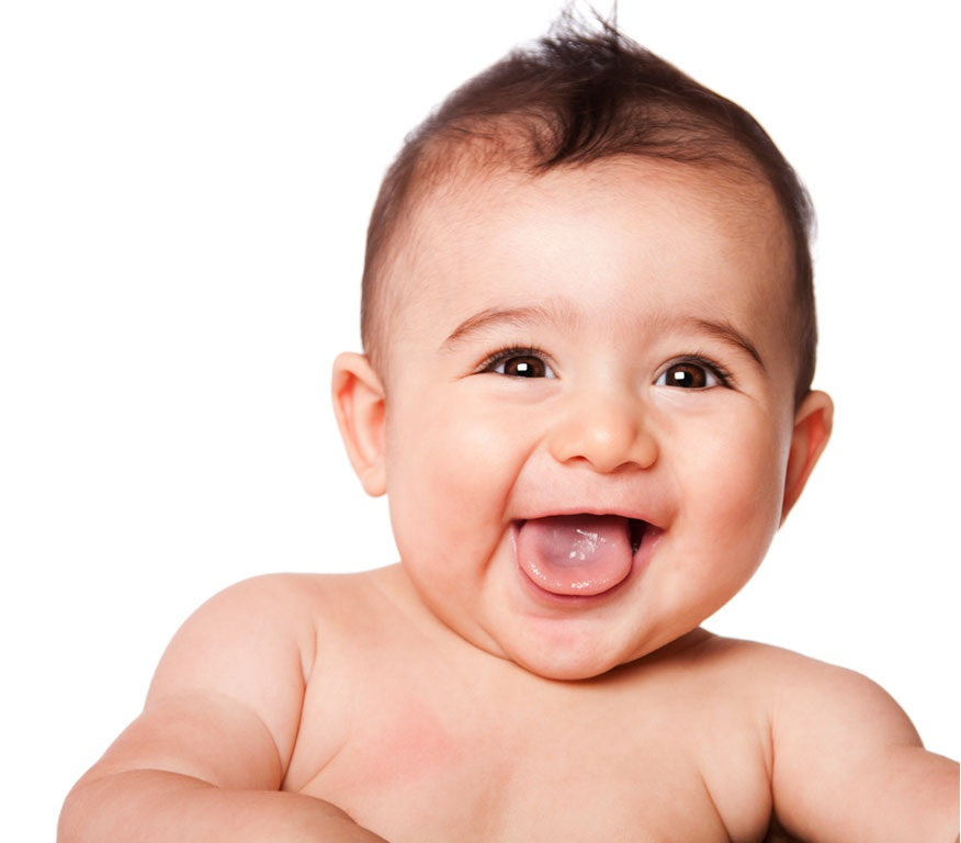 MATERASSI BABY