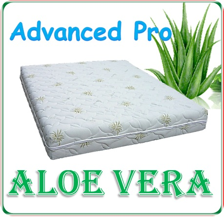 WATERLILY ADVANCED PRO