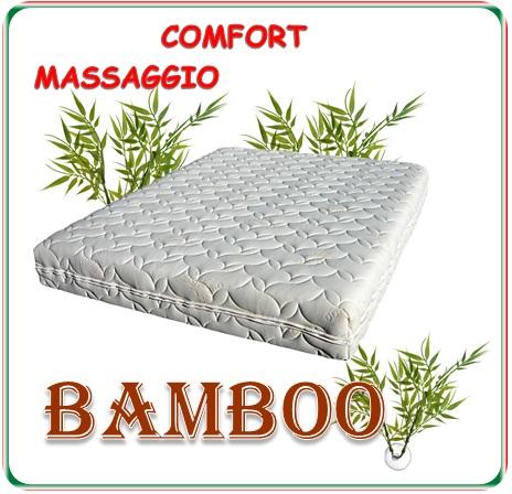 COMFORT MASSAGGIO