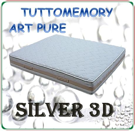 ART PURE TUTTOMEMORY