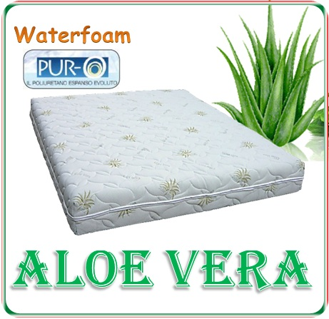 WATERFOAM PURO