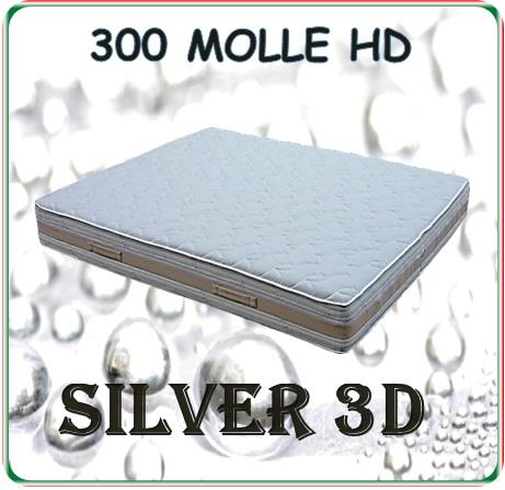 MOLLE HD