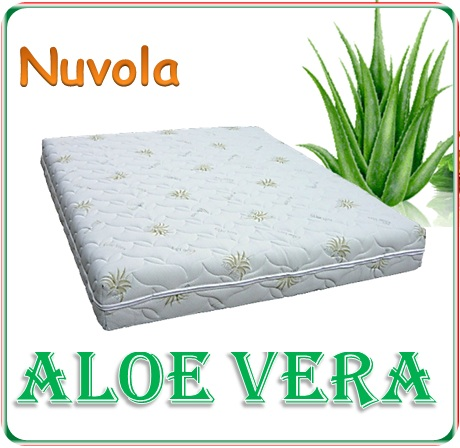 NUVOLA LIGHT