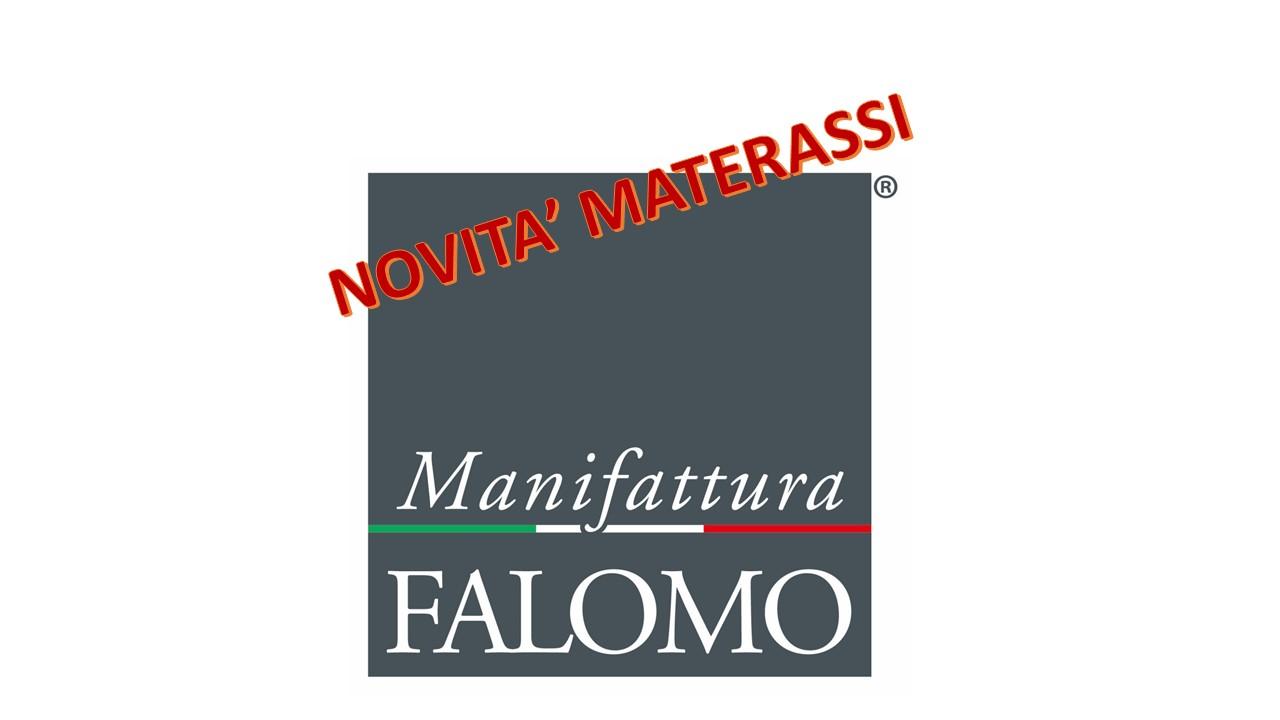 materassi FALOMO