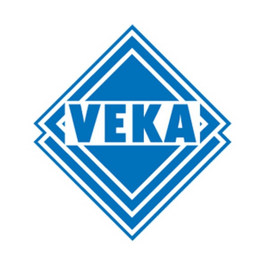 Sistemi di profili Veka