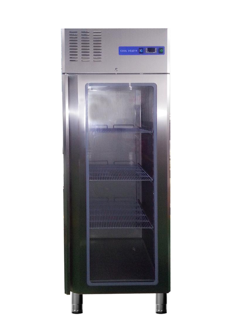 RCG 700