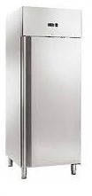 FROLLATORE IN ACCIAIO INOX AF07
