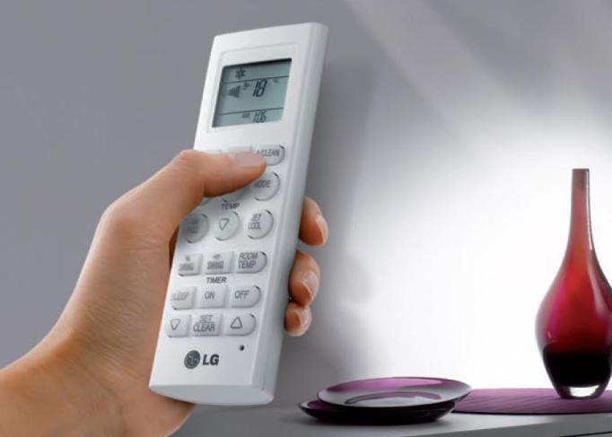 Istruzioni per l uso LG MS12AH. N- Scarica tutte le guide o i manuali