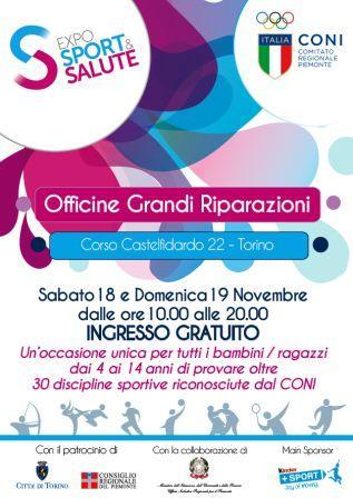 Fise Piemonte Calendario.Csepinerologir It Powered By Euweb It