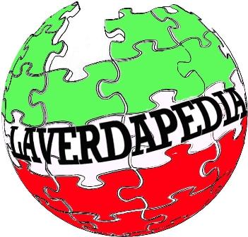 Lavpedia