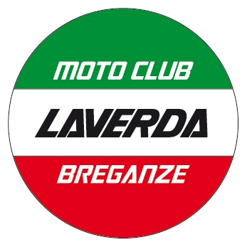 Motoclub Laverda Breganze