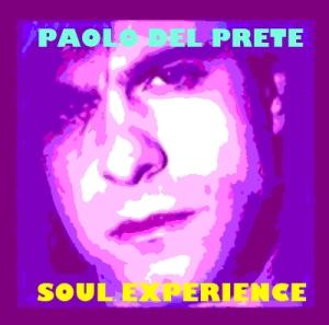 PAOLO DEL PRETE - POSTER!