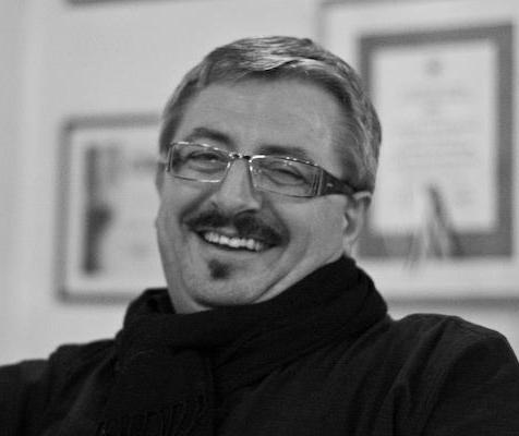 Pasquale Caprarella