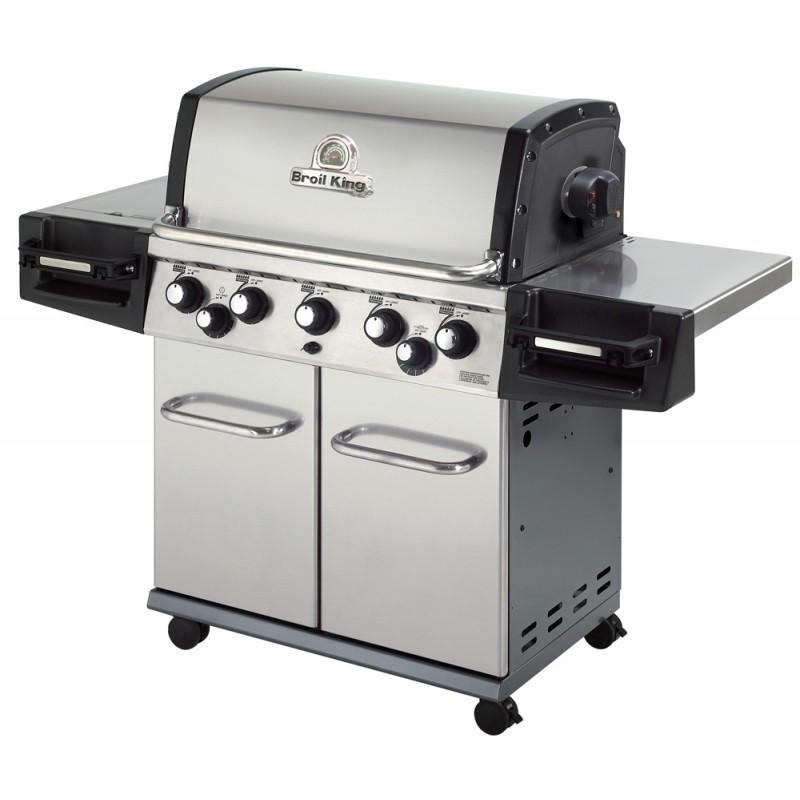 REGAL 590 Pro