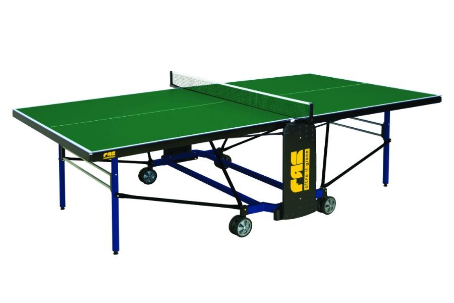 FAS Wimbledon