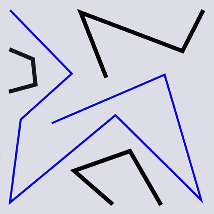 Struttura xyz/119