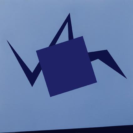 Geometria spaziale 14