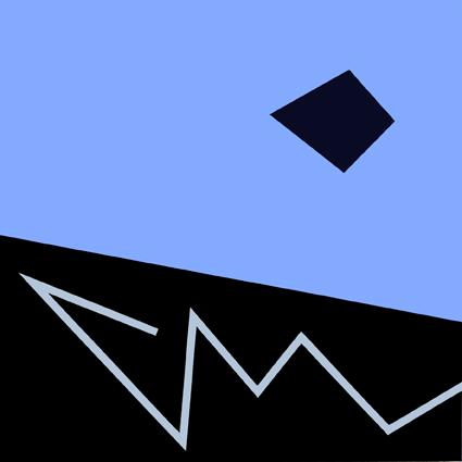 Geometria spaziale 15