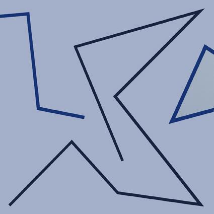 Geometria spaziale 18