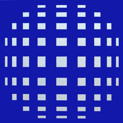 Geometria spaziale 19