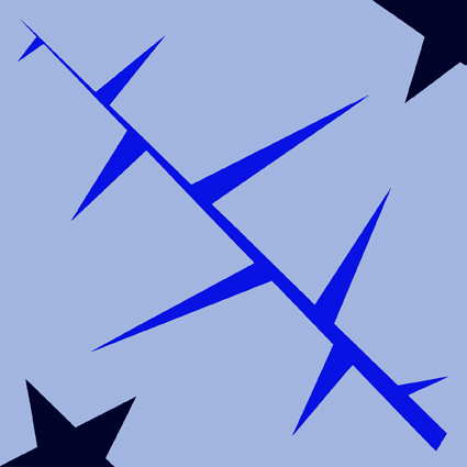 Geometria spaziale 20