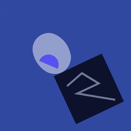 Geometria spaziale 22