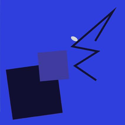 Geometria spaziale 23