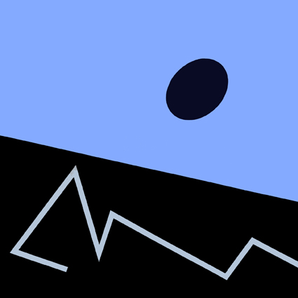 Geometria spaziale 24