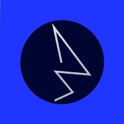 Geometria spaziale 25