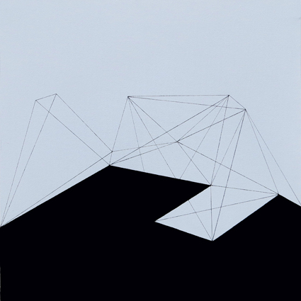 Geometria spaziale 1