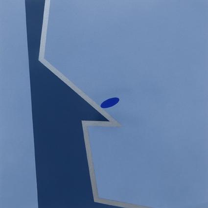 Geometria spaziale 3