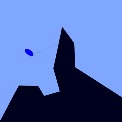 Geometria spaziale 5