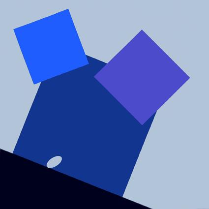 Geometria spaziale 7