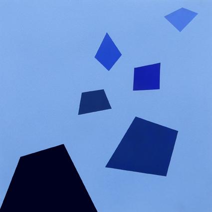 Geometria spaziale 8