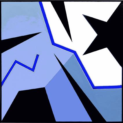 Geometria spaziale 11