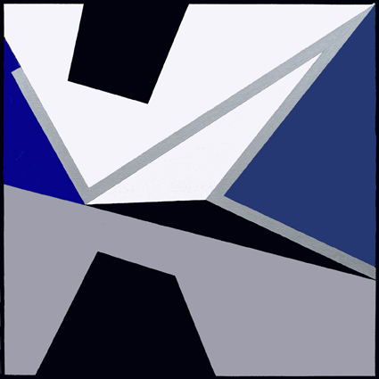 Geometria spaziale 16
