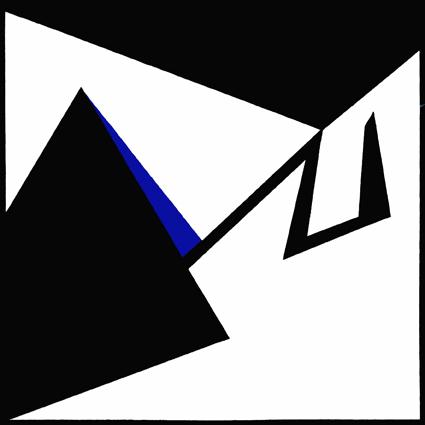 Geometria spaziale 21