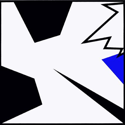 Geometria spaziale 26