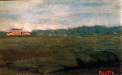 paesaggio lomellino
