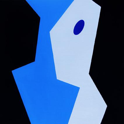 geometria spaziale